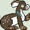 Burrbuel's avatar