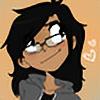 burrdynn's avatar