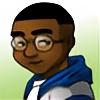 BurrellGillJr's avatar