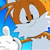 Burridgefox's avatar