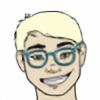 burrito-madness's avatar