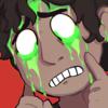 burritoboii's avatar