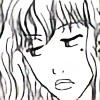 BurritoBraiN's avatar