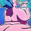 BurritoBurst's avatar