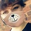 burritokins's avatar