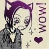 burritolessfool's avatar