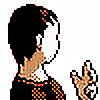 burritomom's avatar