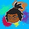 burritotoad's avatar