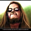 BurroDiablo's avatar