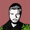 BurroLocoCorps's avatar