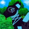 Burrthefexxion's avatar