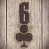 Bursaroo's avatar