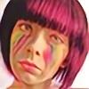 bursi-be's avatar