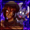 Burst321's avatar