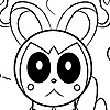 BurstClouds's avatar