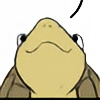 burt1712's avatar