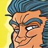 BurtAjax's avatar