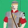 burtda11's avatar