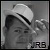 Burtey's avatar