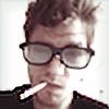 burtistheword's avatar