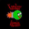 Burtm's avatar