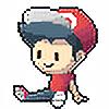 Burton-kun's avatar