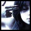 burtoncita's avatar