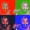 burtonfan422's avatar