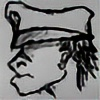 Burtonfan96's avatar