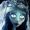 BurtonizedPrincess's avatar