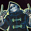 BurtonJW's avatar