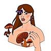 BurtonLovr's avatar