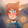 Burtsstripe's avatar