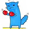 buru-konekochan's avatar