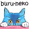 buru-neko's avatar