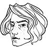 BurugBurun0's avatar