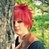 BuruTsuin's avatar