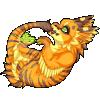 Bury-alive's avatar