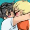 BuryMeInMemory13's avatar