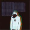 burythereckless's avatar