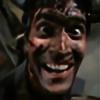 Burzacca's avatar