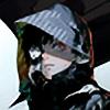 burzty's avatar
