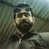 busaka881211's avatar