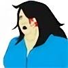 busaodogas's avatar