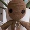buscandolaperfeccion's avatar