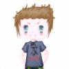 Buschie's avatar