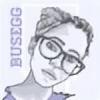 BuseGG's avatar