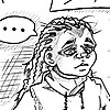 BuselKiy's avatar