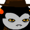 BusetheBlackcat's avatar