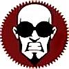 BushcraftMedic's avatar